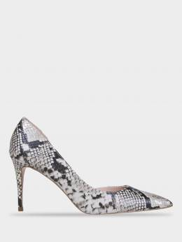 Туфли женские Steve Madden SM11000961 GOLD SNAKE 3177281