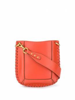 Isabel Marant сумка через плечо Nasko PP000620E022M