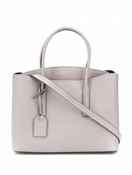 Kate Spade сумка-тоут Margaux PXRUA160