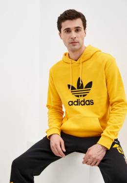 Худи Adidas Originals GD9923
