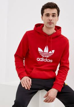 Худи Adidas Originals GD9924