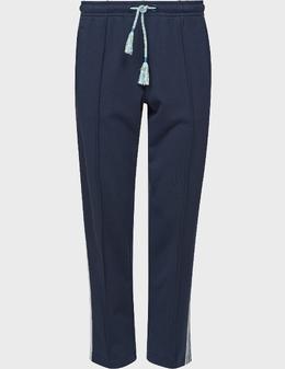 Спортивные брюки Rag&Bone 128581