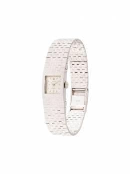 Rolex наручные часы Precision WC809806