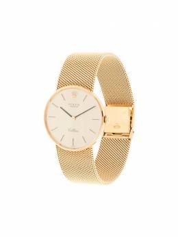 Rolex наручные часы Cellini WC4258812