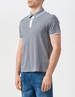 Поло Trussardi Jeans 128456