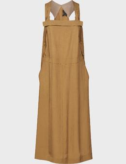 Платье Rag&Bone 128543