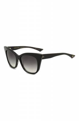 Солнцезащитные очки Dita MAGNIFIQUE/22015A