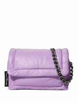 Marc Jacobs сумка The Pillow M0015773511