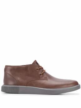 Camper ботинки Bill K300235