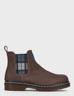 Ботинки Alberto Guardiani 121723