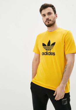 Футболка Adidas Originals GD9913