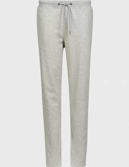 Спортивные брюки Frankie Morello 128830