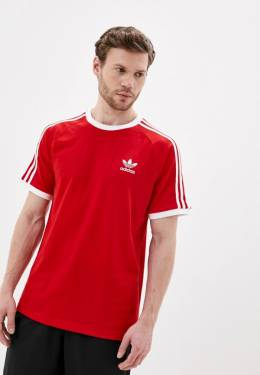 Футболка Adidas Originals GD9934