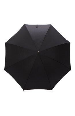 Зонт-трость Pasotti Ombrelli 479/RAS0 6768/1/K1