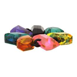 Monies Multicolor Oakley Bracelet 2-135PC