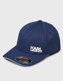 Кепка Karl Lagerfeld 128968