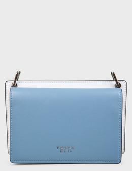 Сумка Tosca Blu 129023