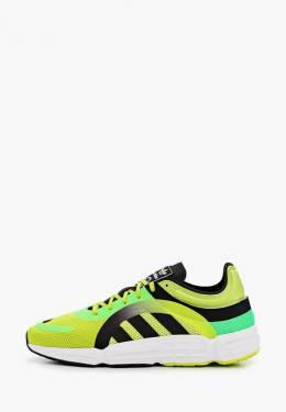 Кроссовки Adidas Originals FV0977