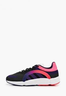 Кроссовки Adidas Originals FV0976
