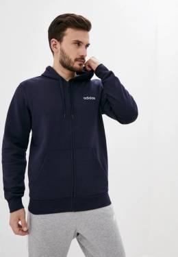 Толстовка Adidas FL8594