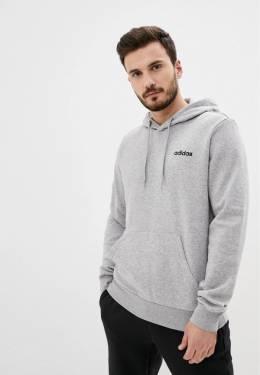 Худи Adidas FL0310