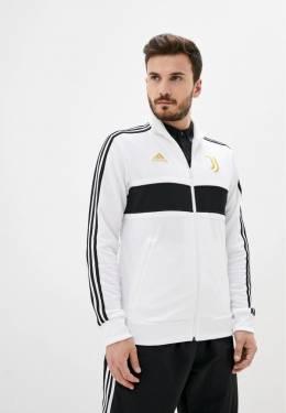Олимпийка Adidas FR4221