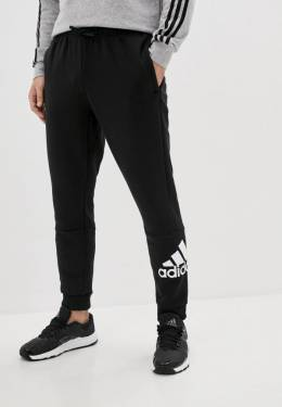 Брюки спортивные Adidas GC7340