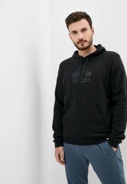Худи Adidas GD3831