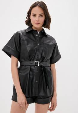 Рубашка Karl Lagerfeld 205W1605