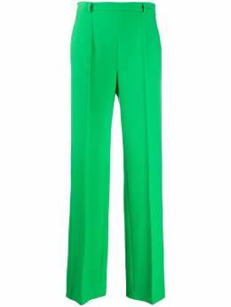 Styland брюки широкого кроя с завышенной талией MW20822116