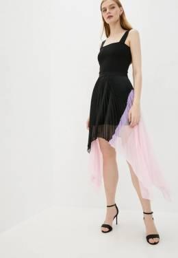 Платье Iceberg I2SAH02