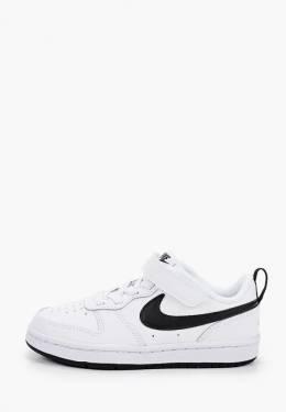 Кеды Nike BQ5451