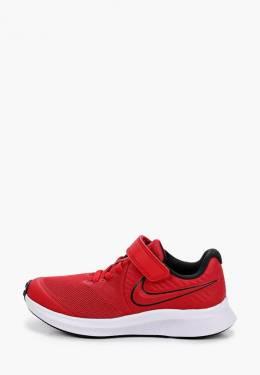 Кроссовки Nike AT1801