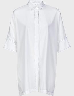 Рубашка Agnona 129085