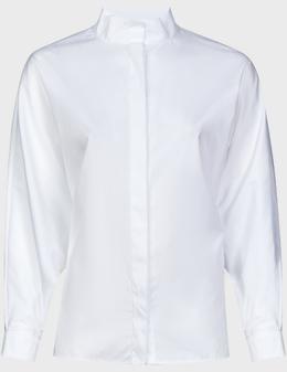 Рубашка Agnona 129087