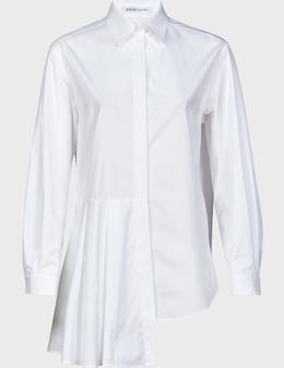 Блуза Agnona 129089