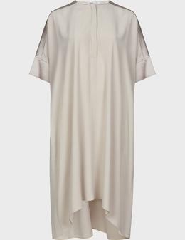 Платье Agnona 129118