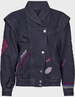 Куртка Isabel Marant 129103