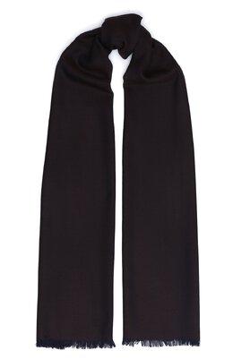 Шерстяной шарф Eton A000 28049
