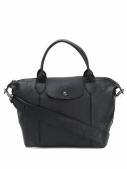 Longchamp сумка-тоут Le Pliage Cuir L1512757