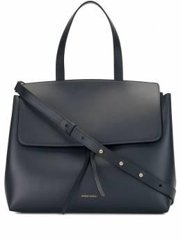 Mansur Gavriel сумка-тоут Lady HLB012CA2