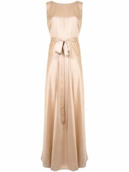 Voz платье с запахом 14478931