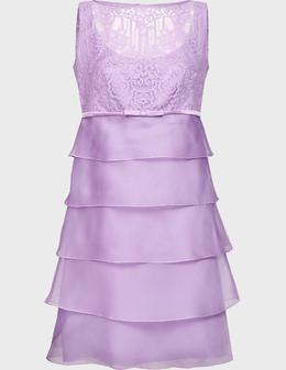 Платье Luisa Spagnoli 129243