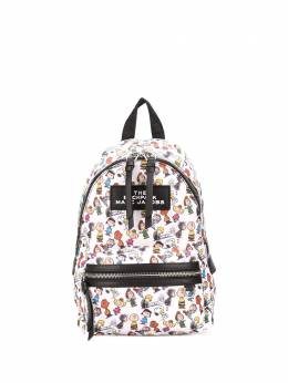 Marc Jacobs рюкзак The Backpack Peanuts M0016563101