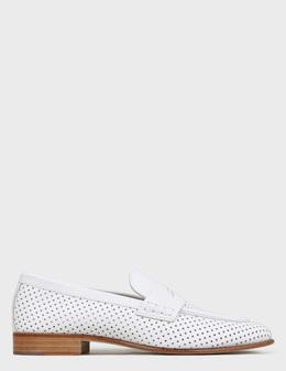 Туфли Pertini 129202