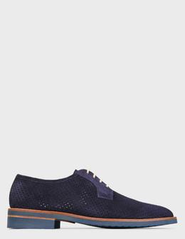 Туфли Pertini 129204