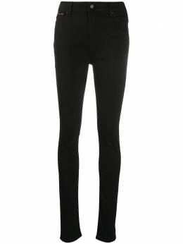 Tommy Hilfiger джинсы прямого кроя WW0WW271321BY
