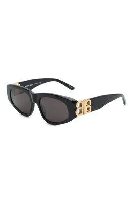 Солнцезащитные очки Balenciaga 621642/T0001