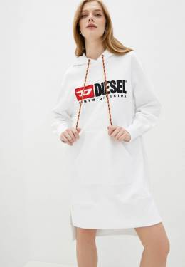 Платье Diesel 00SPB80CATK