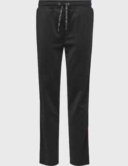 Спортивные брюки Les Hommes 129387